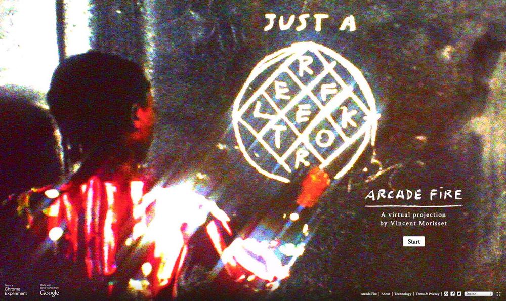 Arcade_Fire_Reflektor_Stephen_Kiernan_blog_4.jpg