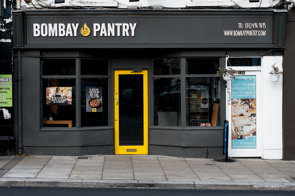 Bombay_Pantry_Stephen_Kiernan_storefront.jpg