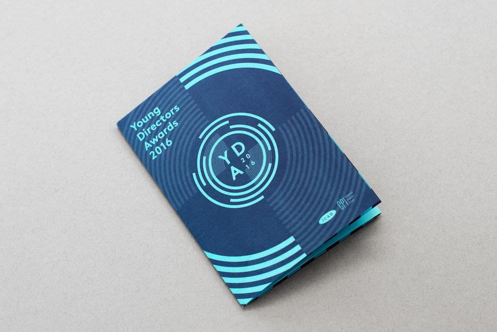 YDA_ICAD_booklet_cover.jpg