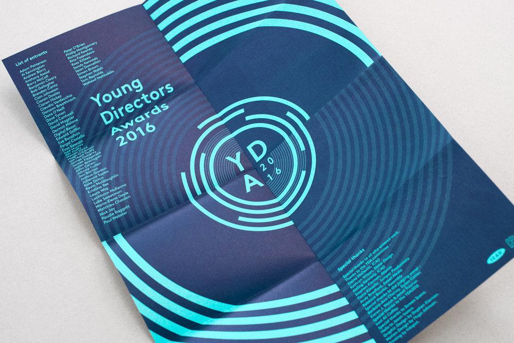 YDA_ICAD_booklet_thumb.jpg