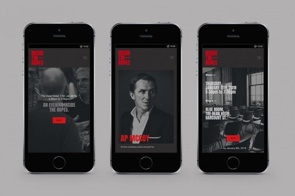 ET_ITR_website_mobile_1.jpg