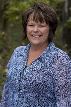 Lisa Schartz Broker/Realtor