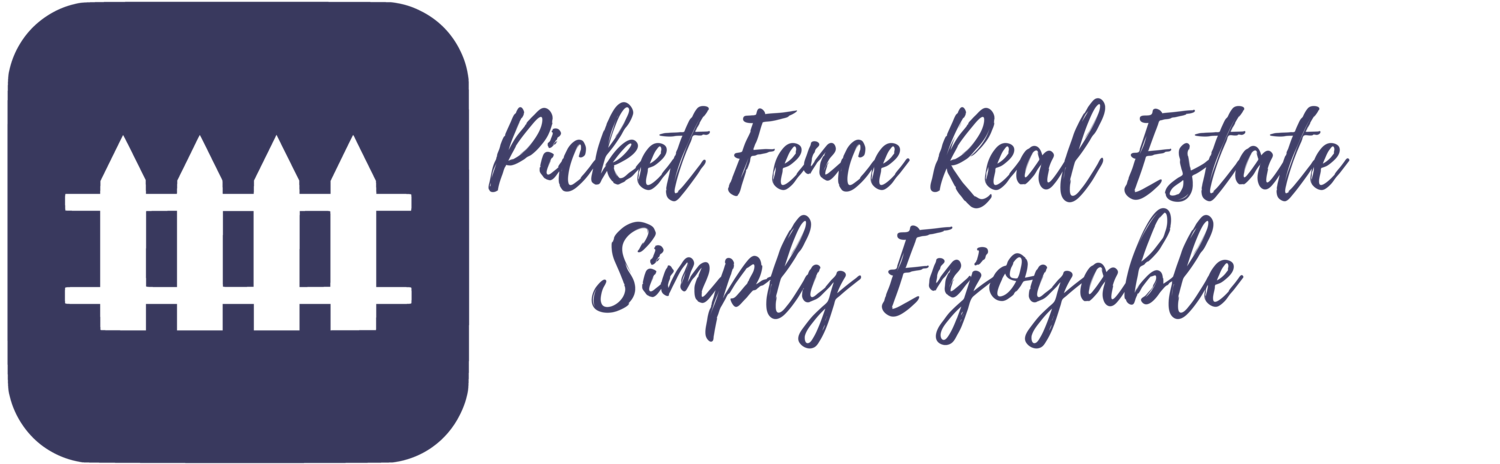 Picket Fence Real Estate, LLC