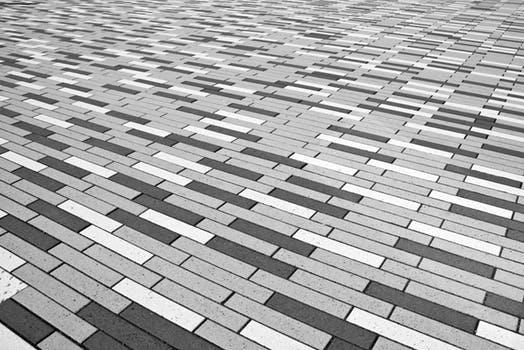 pexels-photo-220177.jpg