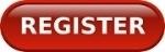 register-button-png-i1.smaller.jpg