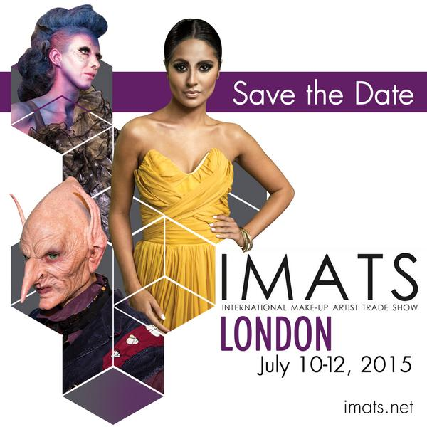 imats london petra shara stoor