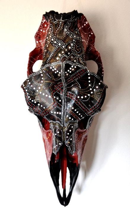 petra-shara-stoor-skull-art-aruuaa-2.jpg