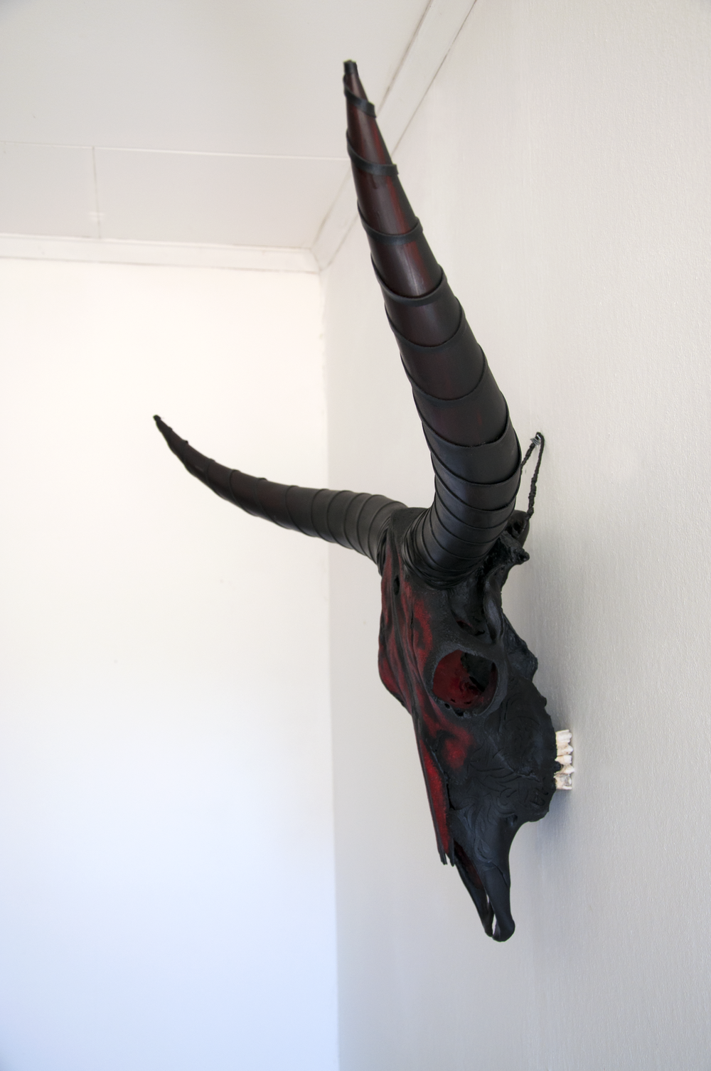 petra-shara-stoor-skull-art-galnakhxor-2.png