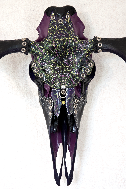 petra-shara-stoor-skull-art-xhairan-2.png