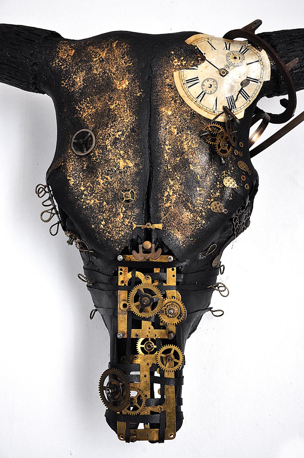 petra-shara-stoor-skull-art-kronhan-2.JPG