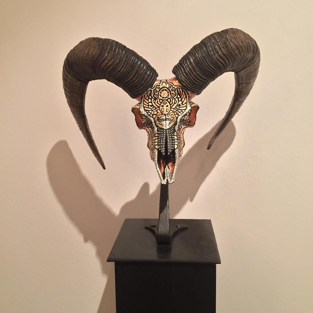 petra-shara-stoor-skull-art-ruxhur-3.JPG