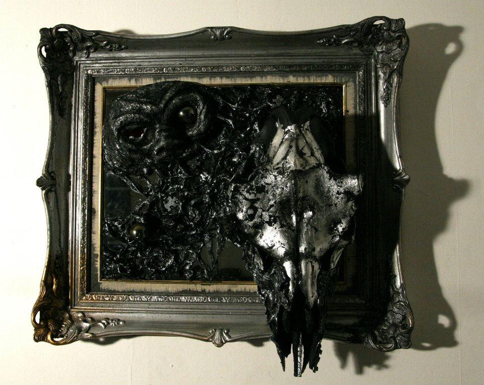 petra-shara-stoor-skull-art-kumm-1.jpg