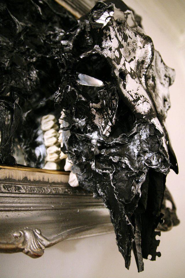 petra-shara-stoor-skull-art-kumm-4.jpg
