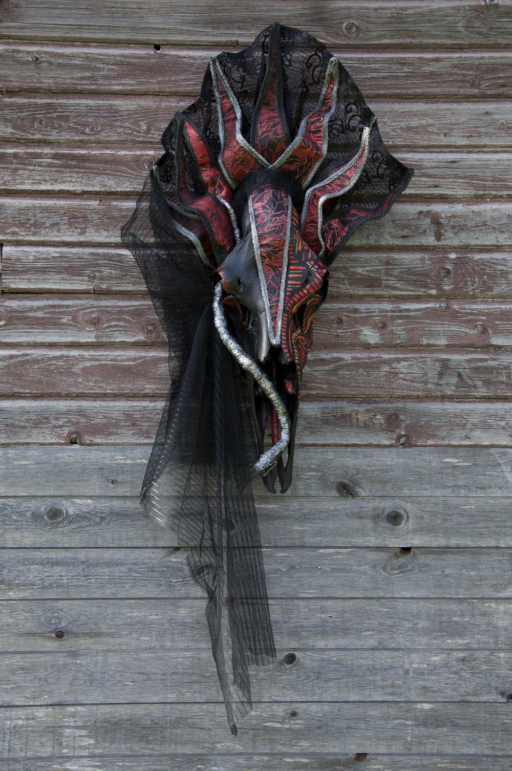 petra-shara-stoor-skull-art-erexhkigal-1.png