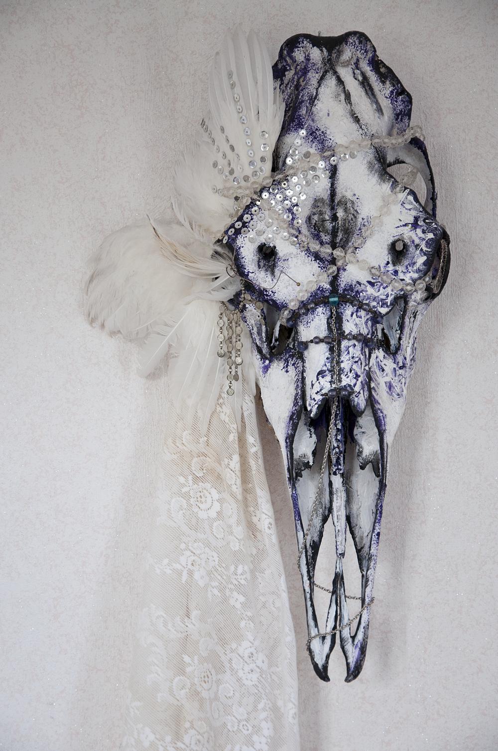 petra-shara-stoor-skull-art-dheluleaa-1.png