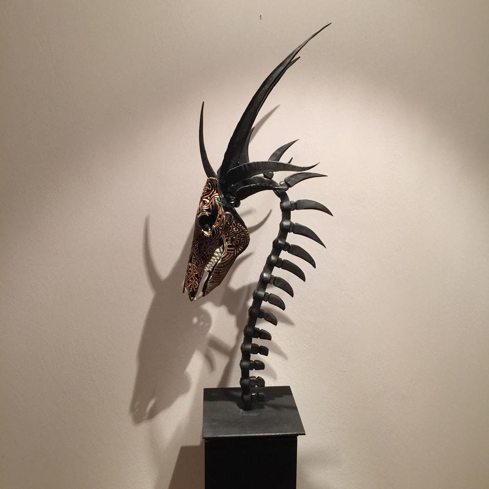 petra-shara-stoor-skull-art-oramil-thara-1.JPG