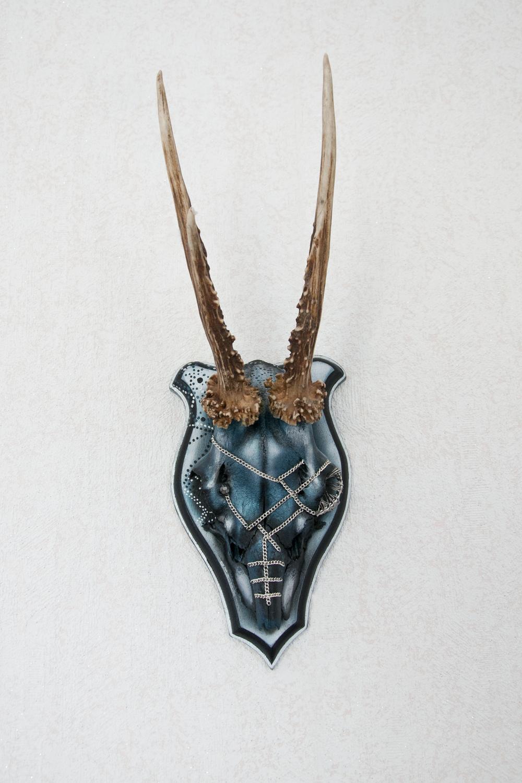 petra-shara-stoor-skull-art-nistrumen-1.png