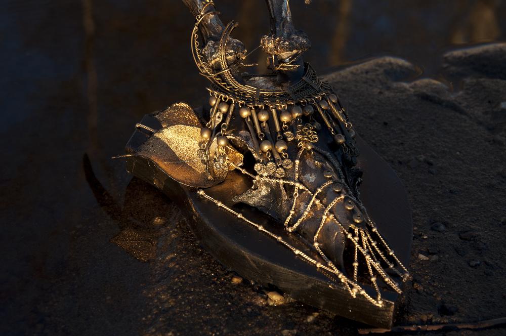 petra-shara-stoor-skull-art-myxh-2.png