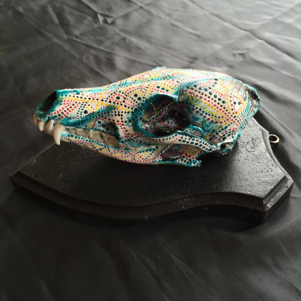 petra-shara-stoor-skull-art-burun-2.JPG