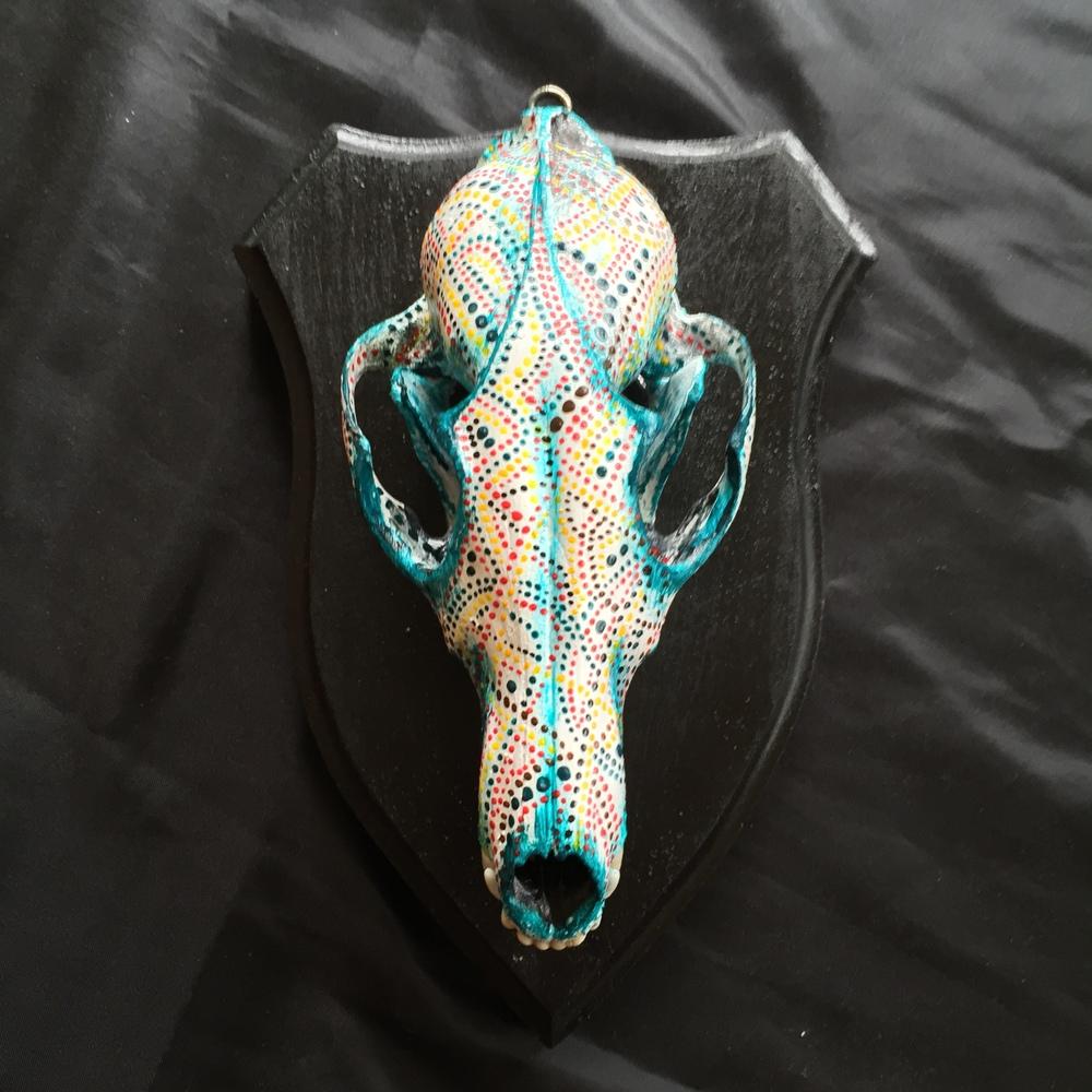 petra-shara-stoor-skull-art-burun-3.JPG