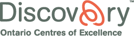 discovery-2013-ontario-centres-of-excellence.png