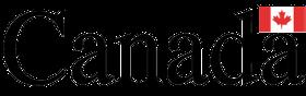 Canada-Logo Transparent sm.png