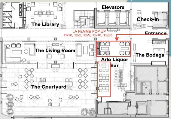 Arlo SoHo First Floor Layout.jpeg