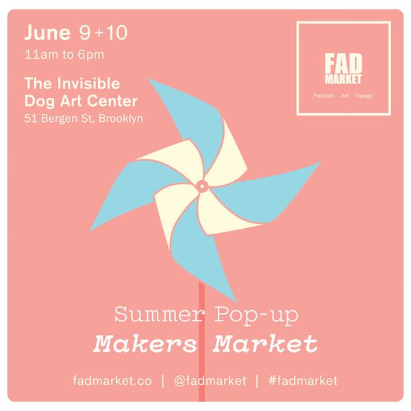 June_9_10_FAD_SummerPopUp_ID.jpg