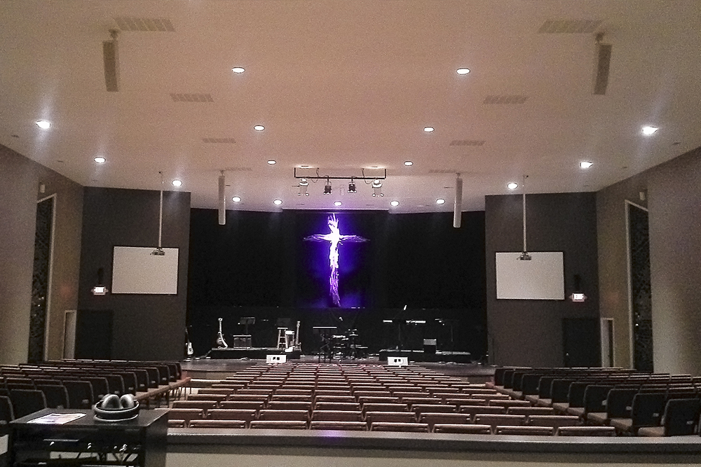 ChurchInstall4.jpg