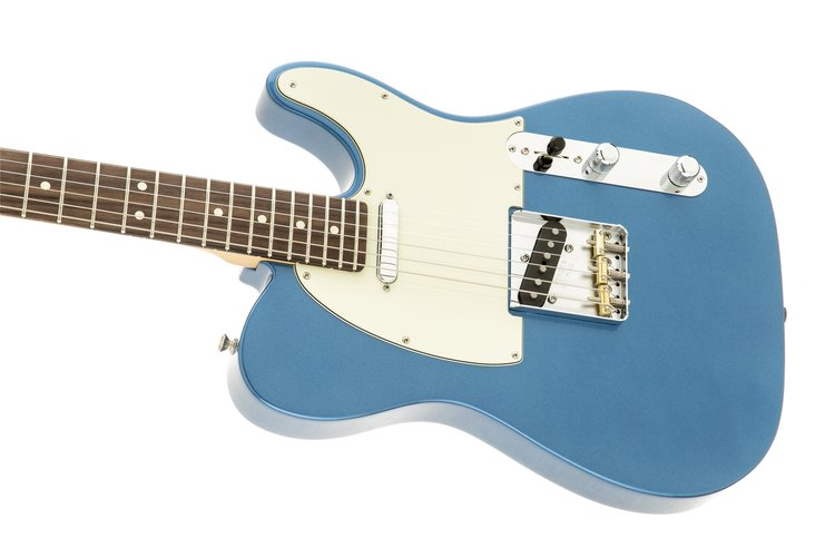 Fender american special telecaster lake placid blue rosewood fender american special telecaster lake placid blue rosewood fingerboard publicscrutiny Image collections