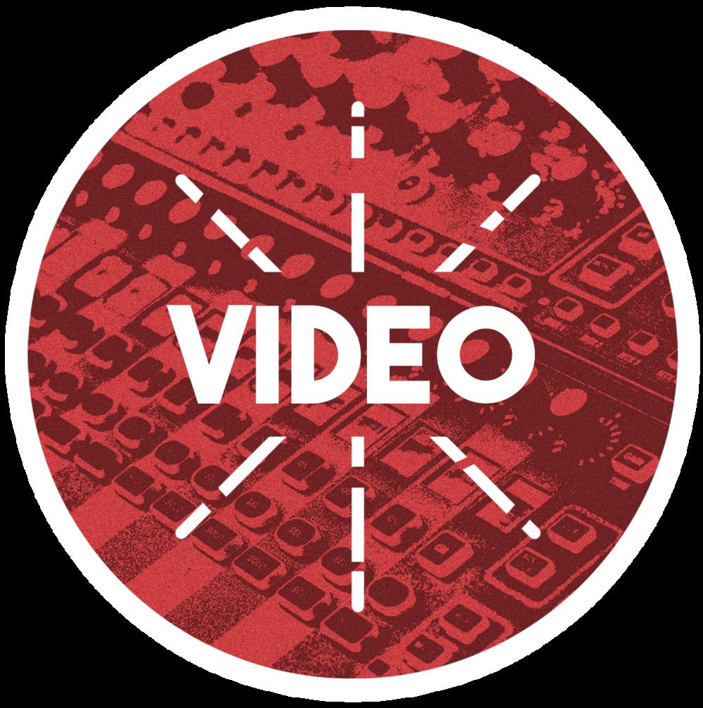 VIdeoCircle.png