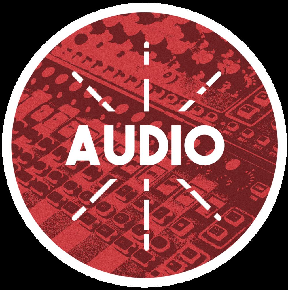 AudioCircle.png