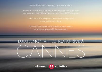 lulu-cannes-C-back.jpg