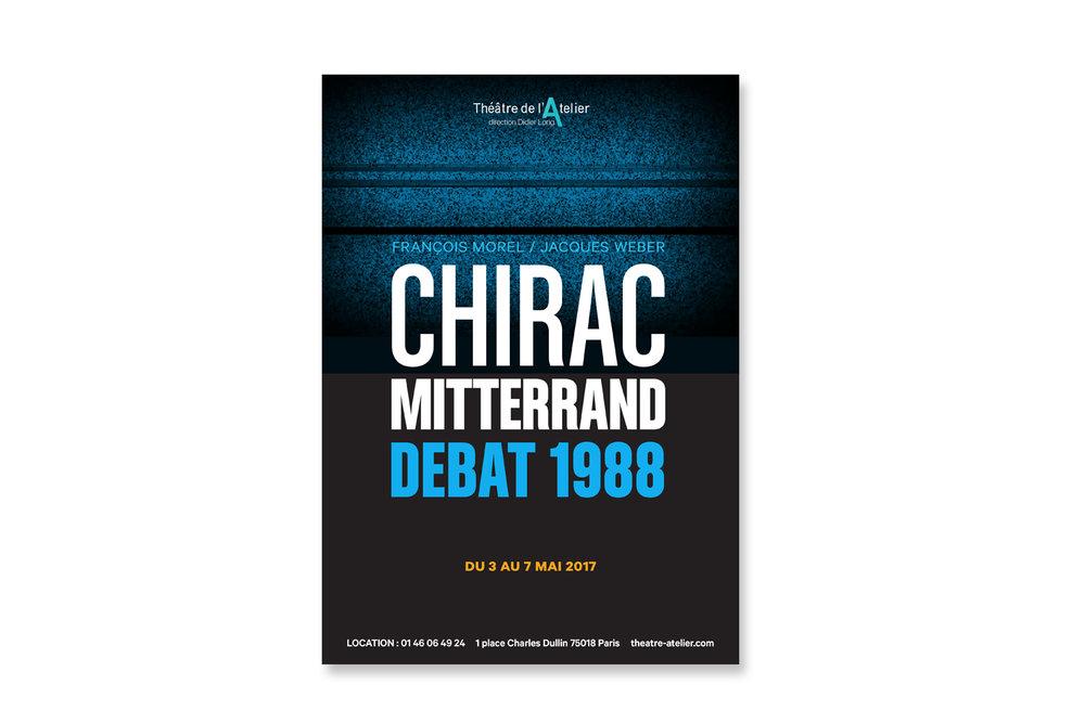 debat-posters-2.jpg