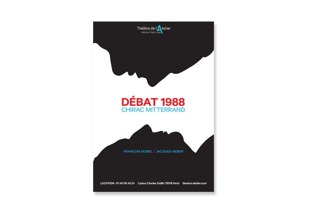 debat-posters-3.jpg