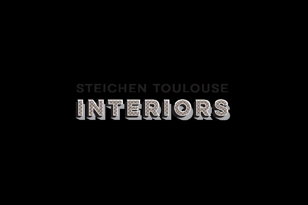 Interior architecture consultancy in Paris, France