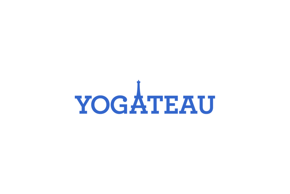 The guide to yoga + meditation in Paris, France