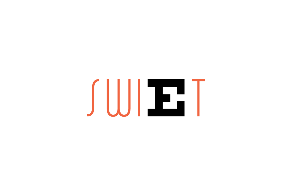 Swiet: eyewear company in Los Angeles, CA