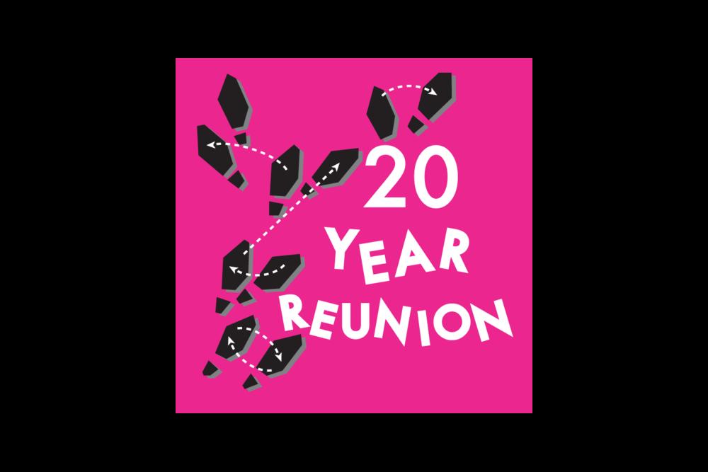 evite-20-yr-reunion.png