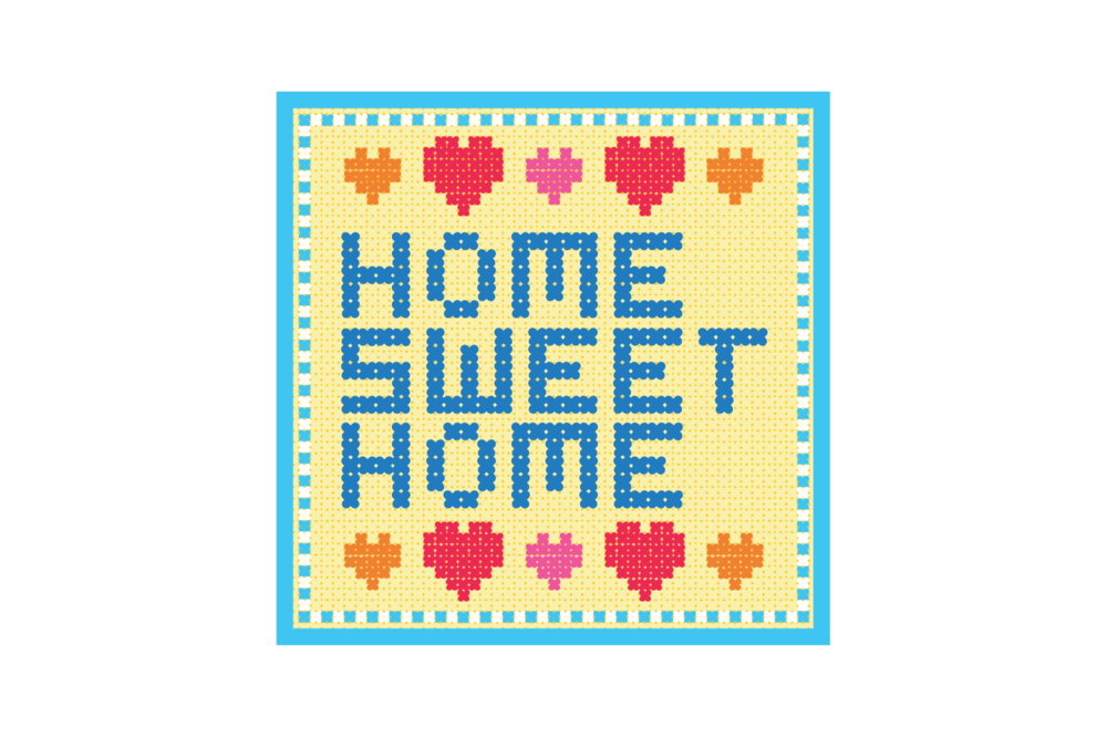 evite-home-sweet-home.png