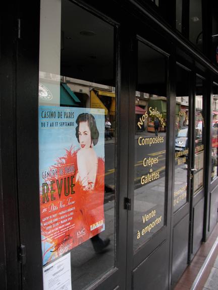 GdeP-casino-de-paris-affiche-in-situ-40x60.jpg