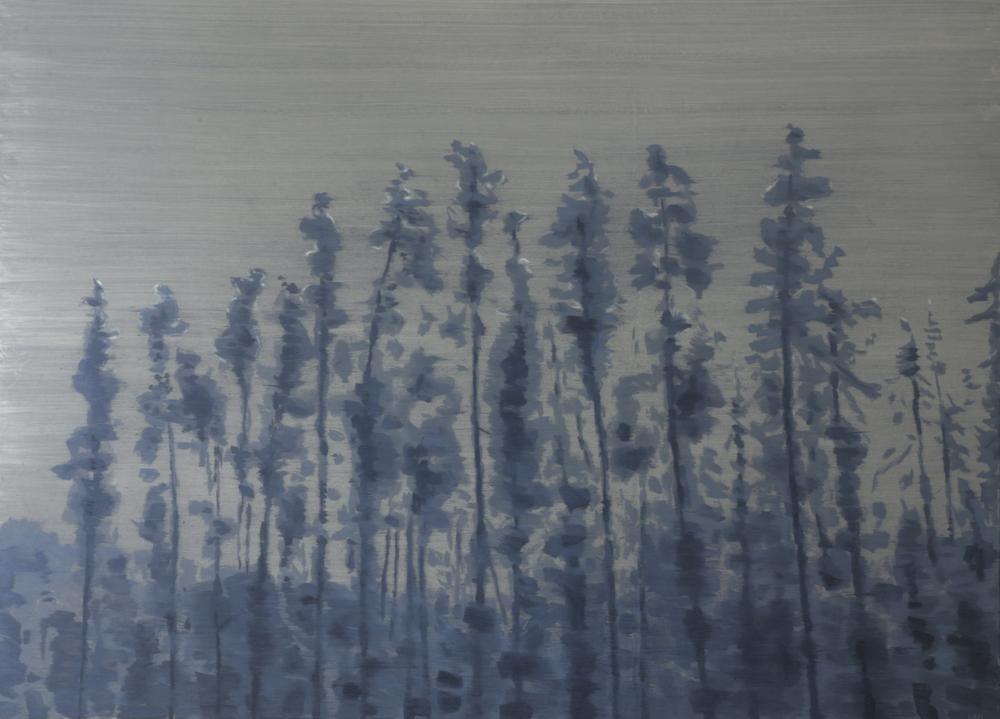 IMG_0297_Trees.jpg