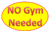 no gym needed.png