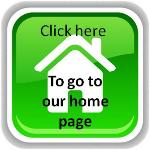 Home button.jpg