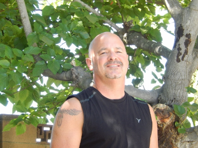 Doug Waldman, Co- Founder and Owner of 805GetFit.com is a Certified Personal Trainer and Fitness Nutrition Specialist with the National Academy of Sports Medicine.  He has clients from Camarillo to Calabasas.