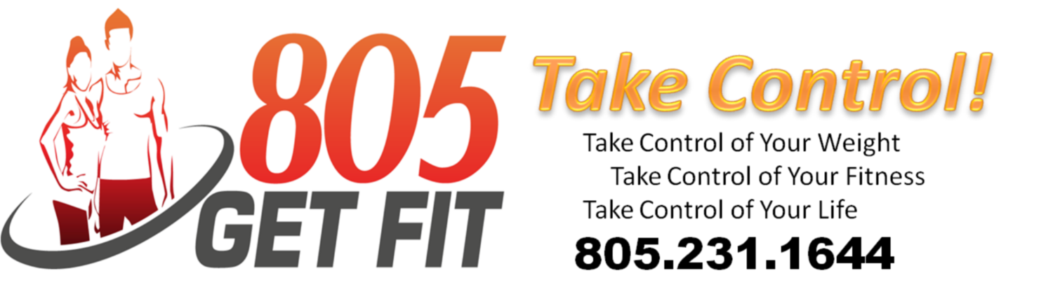 Personal Trainers in Thousand Oaks, Ventura, Westlake Village, Camarillo, 