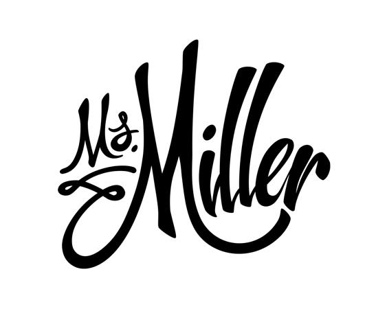 ms miller.jpg