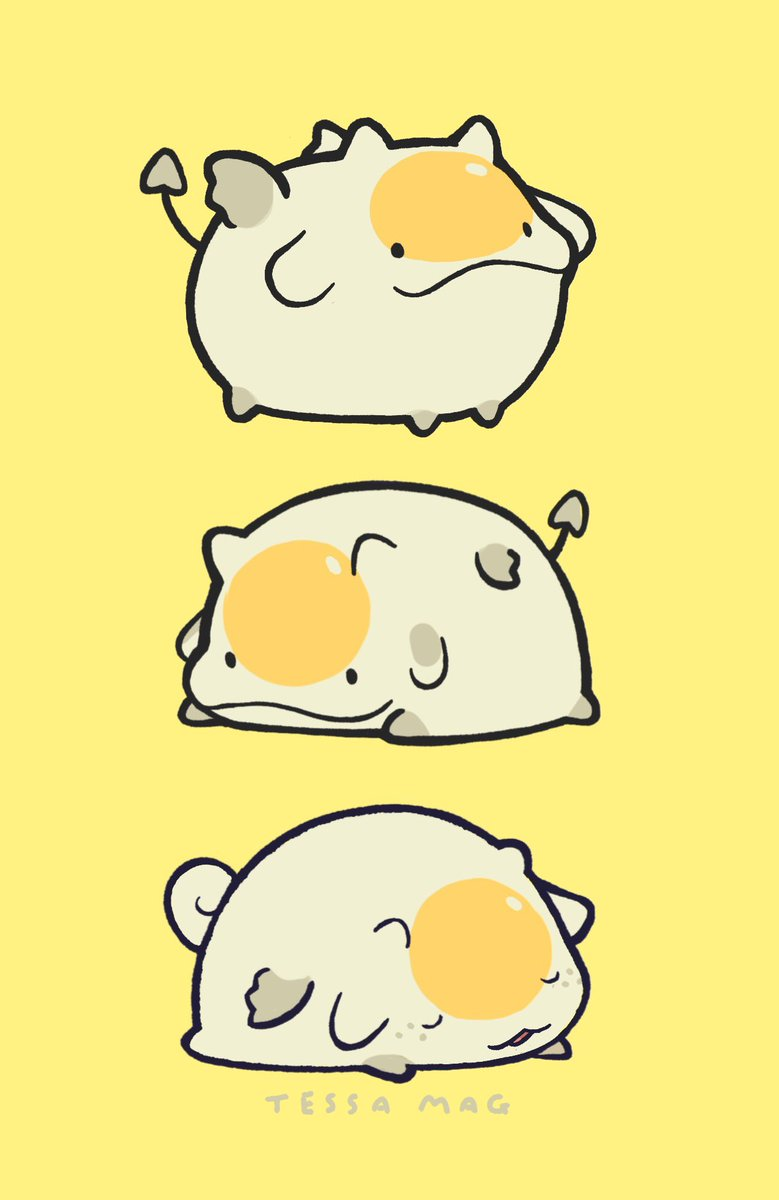 eggdr 1.jpg