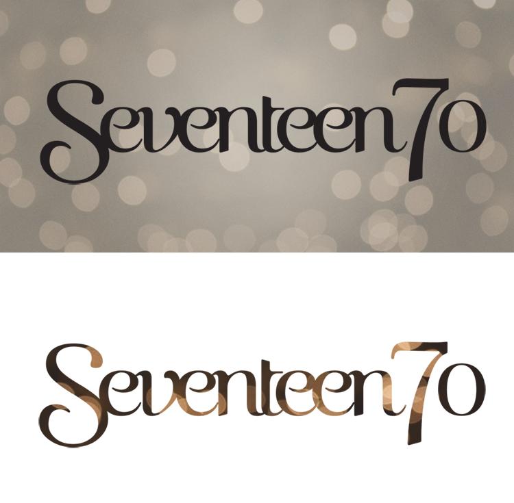 Seventeen70.png