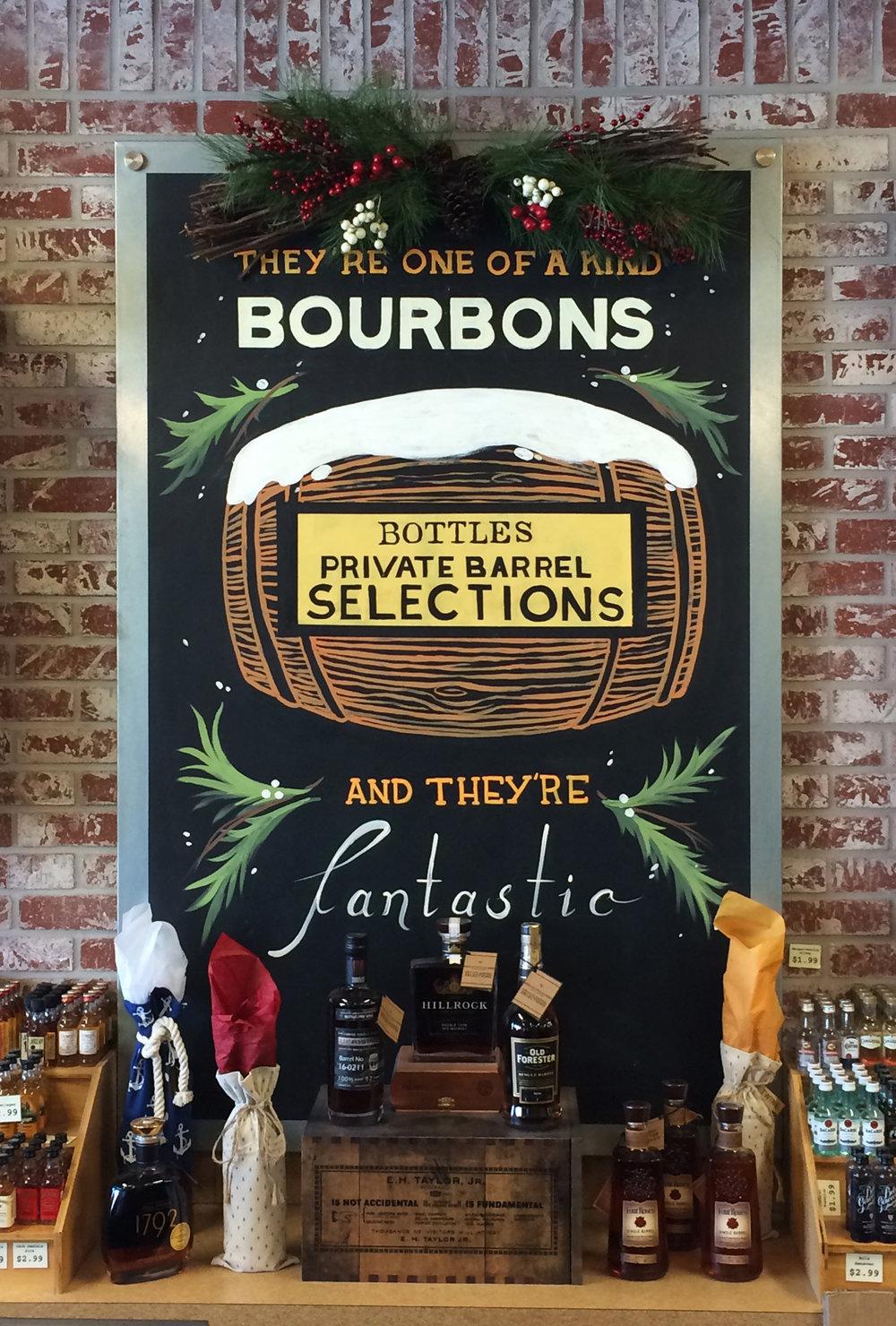 bourbons sign 1.jpg